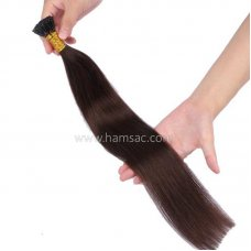 50 cm  AraTon Kaynak Saç